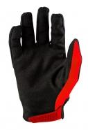 O'neal Rękawice Matrix Stacked