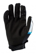 O'neal Rękawice Matrix Impact
