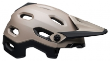 Bell Kask Super DH Mips