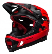 Bell - Kask Super DH Mips