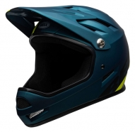 Bell - Kask Sanction
