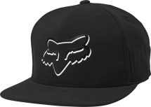 FOX - Czapka Shaded Snapback