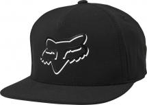 FOX - Czapka Shaded Snapback