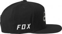 FOX Czapka Shaded Snapback
