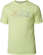FOX T-shirt Cosmic Fheadx Tech