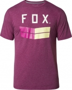 FOX - T-shirt Fox Frontier Tech