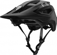 FOX - Kask Speedframe