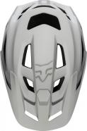 FOX Kask Speedframe