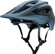 FOX - Kask Speedframe Wurd