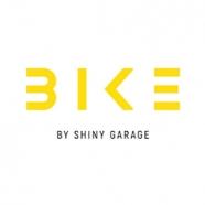Bike by SG