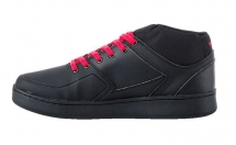 O'neal Buty Pinned Pro Black Red