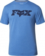 FOX - T-shirt General Tech