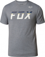 FOX - T-shirt On Deck Tech
