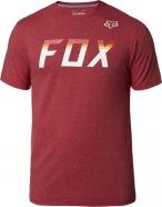 FOX T-shirt On Deck Tech