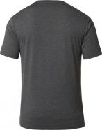 FOX T-shirt Shield Tech