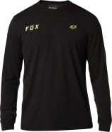 FOX - Longsleeve Starter Tech