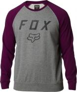 FOX - Bluza Legacy