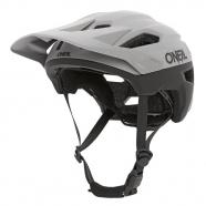 O'neal - Kask Trailfinder