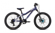 NS Bikes Rower Clash Junior 20""