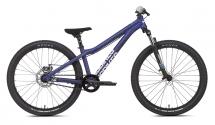"""NS Bikes Rower Zircus 24"""""""