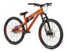 NS Bikes - Rower Soda Slope