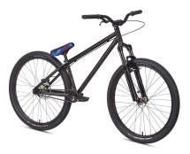 NS Bikes - Rower Metropolis 3