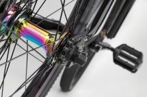 NS Bikes Rower Metropolis 3