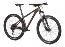 NS Bikes - Rower Eccentric Lite 2