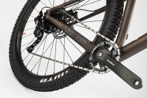 NS Bikes Rower Eccentric Lite 2