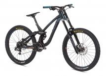 "NS Bikes - Rower Fuzz 27,5"""