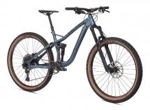 NS Bikes - Rower Snabb 150