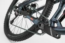 NS Bikes Rower Snabb 150