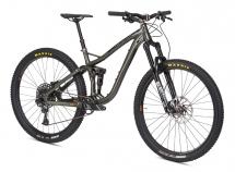NS Bikes - Rower Snabb 130