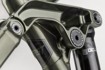 NS Bikes Rower Snabb 130