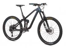 NS Bikes - Rower Define AL 160