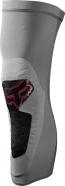 FOX Ochraniacz kolan Enduro Pro