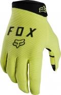 FOX - Rękawice Ranger