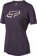FOX - Jersey Ranger Lady Dark Purple
