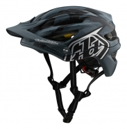 Troy Lee Designs - Kask A2 Camo Mips