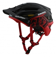 Troy Lee Designs - Kask A2 Decoy SRAM Mips