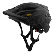 Troy Lee Designs - Kask A2 Decoy Mips