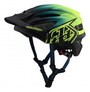 Troy Lee Designs - Kask A2 Stain'd Mips