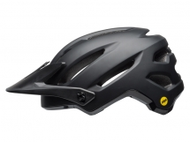 Bell Kask 4Forty Mips