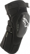 Alpinestars - Ochraniacze kolan Vector Tech
