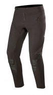 Alpinestars - Spodnie Techstar