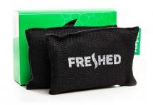 Freshed - Saszetki odświeżające Freshed
