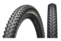 Continental - Opona Cross King 27,5""