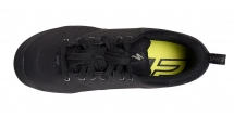 Specialized Buty 2FO Clip 2.0