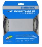 Shimano - Zestaw linek Optislik do przerzutki szosa