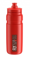 Elite - Bidon Fly 750ml